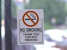 no-smoking