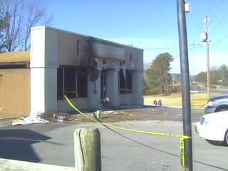 Johnston Biz Fire 1