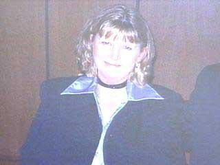 Teresa Gail Tyndall and her two children – Tristan Megan Bush, 13, and Robert Steven Bush II, 10 – were found dead in their mobile home in Plain View on June 18, 2004. They had been stabbed and strangled. Kenneth Hartley, Tyndall's son and the children's half-brother, is on trial in their deaths.