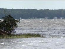 lake-gaston