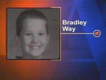 bradley-way