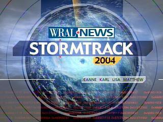stormtrack-2004