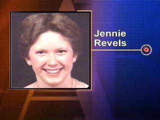 jennie-revels