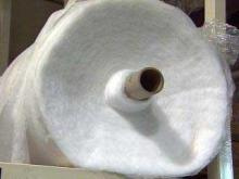 Wake County, NCSU Aim To Attract Nonwoven Textile Jobs To Area