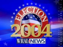 Wake County Voters Approve Bonds