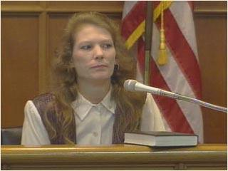 tamra brown matthew grant trial