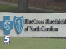 Some Question Why Blue Cross Will Not Reduce Premiums Despite Record Profit