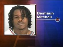 Durham Man Awaiting Murder Trial Charged In Another Killing