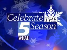 Raleigh Readies For 60th Annual Christmas Parade