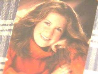 Katie McClary