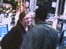 robbery-videotape