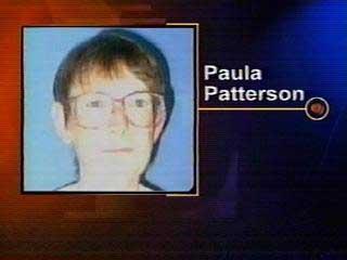 paula-patterson
