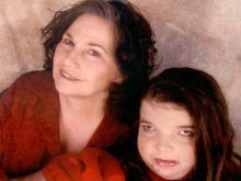 Gail Haddock-Dail/Heather Lynn Roberts