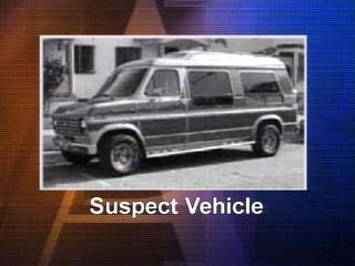 ral-suspect-vehicle