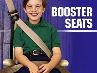 booster-seat-generic