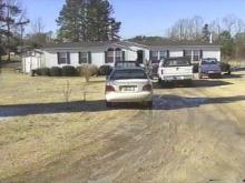 Investigators Seek Answers In Franklin County Murder-Suicide