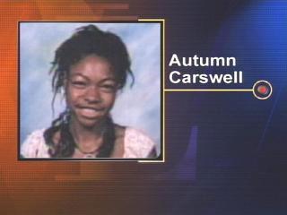 Autumn Carswell