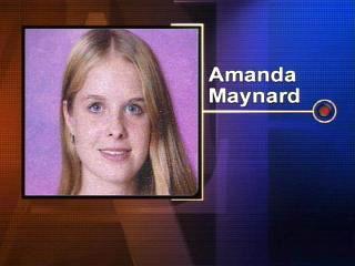 Mother Of Slain Garner Teen Asks For Justice