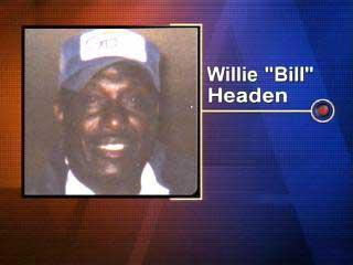 willie-headen
