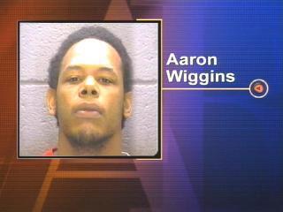 Aaron Wiggins