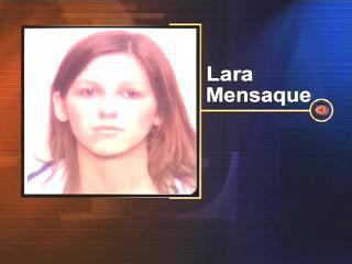 Lara Mensaque