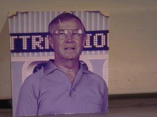 Donald Wimbrow
