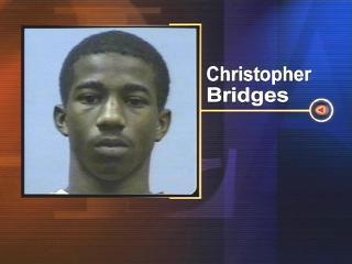 Christopher Bridges