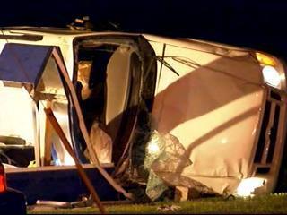 fatal wreck raleigh millbrook two dead