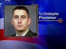 christopher plummer