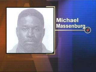 Michael Massenburg