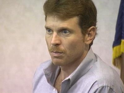 Eric Lane (July 7)