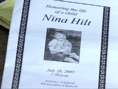 Remember Nina
