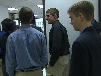 duke students in court
