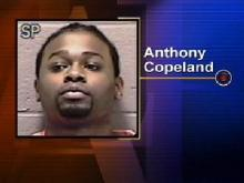 anthony copeland