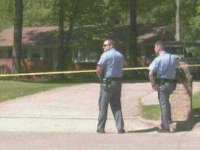 Gun Violence Increases Amongst Raleigh Youth