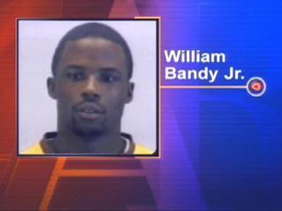 William Bandy