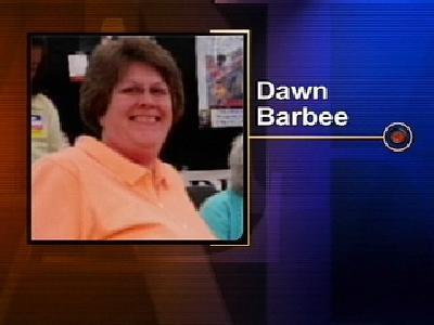 Dawn Barbee