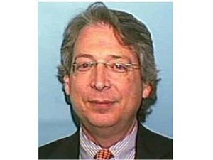 Missing Chapel Hill Attorney Charged With Embezzlement