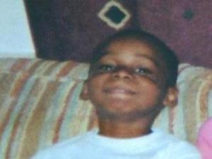Driver Could Be Charged With First-Degree Murder In Boy's Death