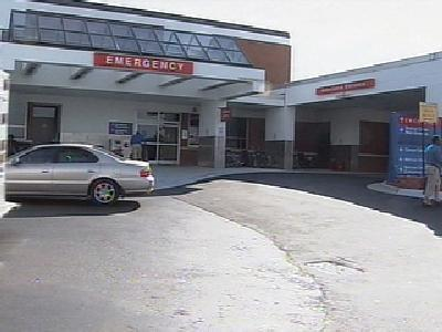 Cape Fear Valley Medical Center in Fayetteville has plans to expand with a new patient tower that will include 132 new beds and an additional emergency room.