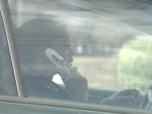 Tougher DWI, Cell Phone, Seat Belt Laws Take Effect Today