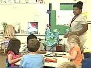 A new reassignment proposal for Wake County schools will be unveiled Friday afternoon
