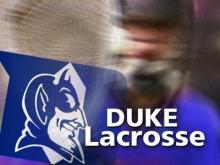 An ex-Duke lacrosse player has sued the university and an instructor, claiming that he received an F  because he was a member of the team.