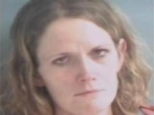 Rose Vincent, 27, is charged with first-degree murder in connection with the death of Julie Bowling, 45.