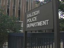 Raleigh's New Police Chief Should Have Urban Experience