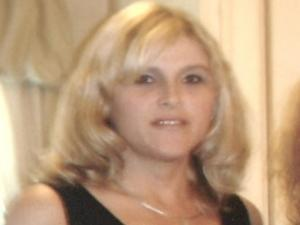 Sherry Massa's car was discovered abandoned Monday morning near the intersection of Fire Tower Road and N.C. Highway 78 in Lee County.