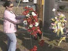 Victims of Fatal Wreck Mourned