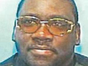 Former Durham mayoral candidate Vincent Brown is being sought by Durham police for fraud.