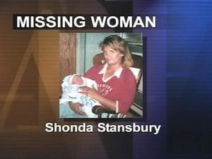 Shonda Stansbury
