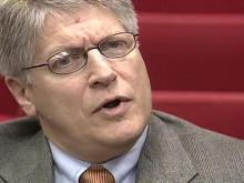 Nifong Defiant After Taking Oath for New Term